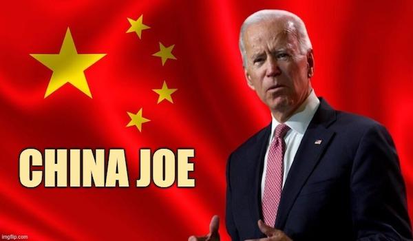 Biden executive orders white house