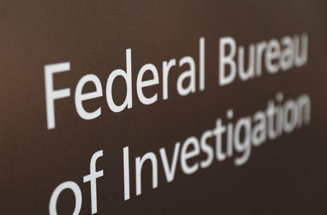 FBI Issues Announcement