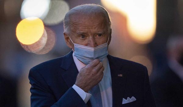 Biden cabinet white house president