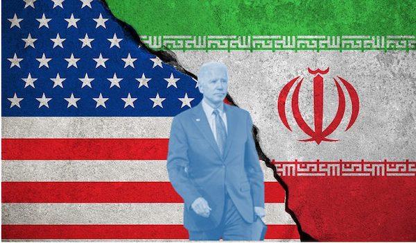 biden iran nuclear deal