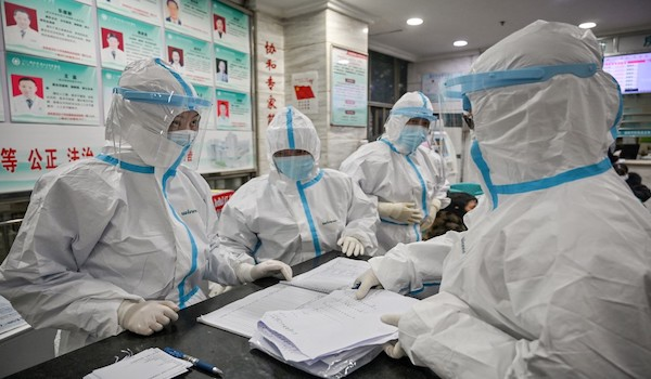 new virus case russia bird flu