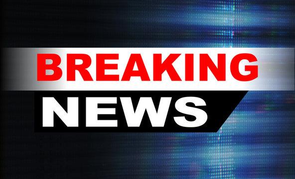 BREAKING NEWS: Gunmen Kill Student, Kidnap Dozens More
