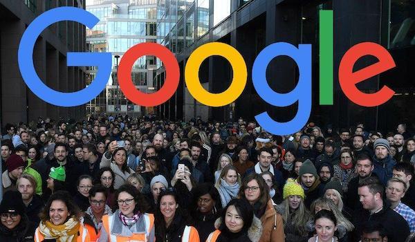 google discrimination lawsuit settlement
