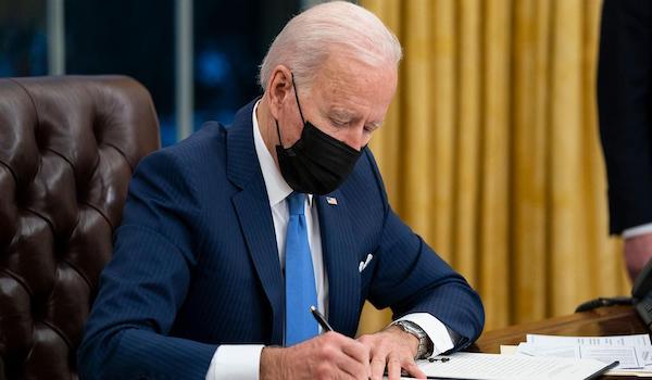 Biden executive order pipeline