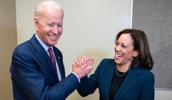 Biden green cards immigration ban freeze