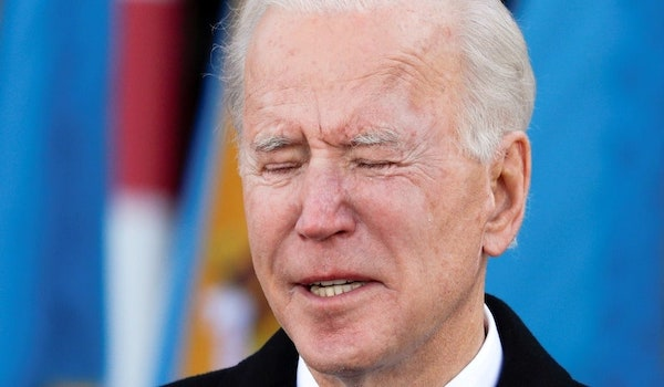 Biden COVID stimulus checks