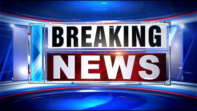 Breaking News: FBI Raid