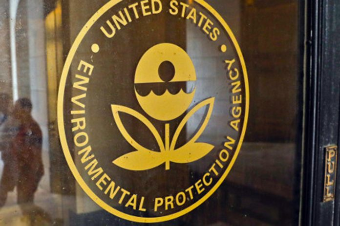 EPA Whistleblower Comes Forward