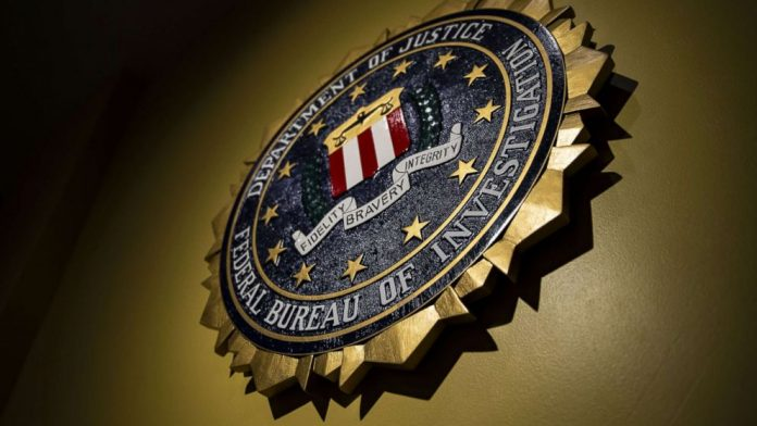 Shocking FBI Revelations Revealed, This is What Americans Have Been Waiting For