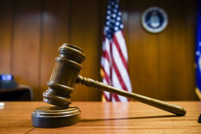 Supreme Court Strikes Down Dem Power Grab