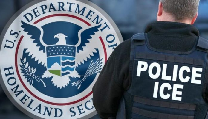 Human Trafficking Operation Exposed, Many Arrests Made